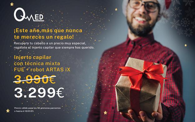 621x389-promo-navidad-qmed.png