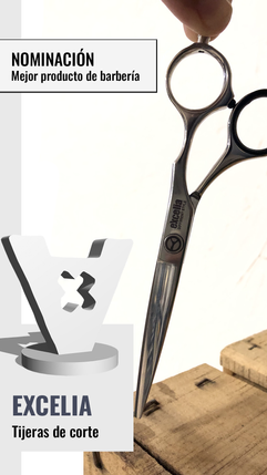 barbería1.png