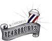 logo-beardburys.png