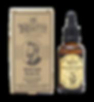 mirebotica-aceite-barba-nutritivo.png