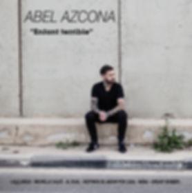 Portada-AZCONA-OK_edited.jpg