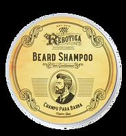 mirebotica-champu-barba.png