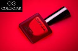 nail paint-5530-Edit copy