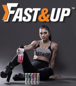 fasstnup-1629-Editstage2