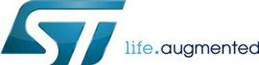 ST-Logo.jpg