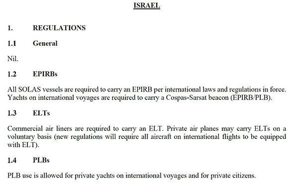 CS-Regulations-ISRAEL.jpg
