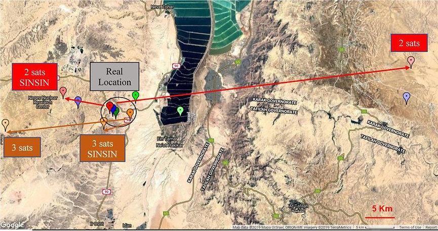 Tzafit-localization.jpg