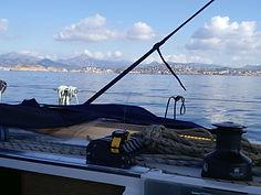 PLB-Mallorca-deck.jpg