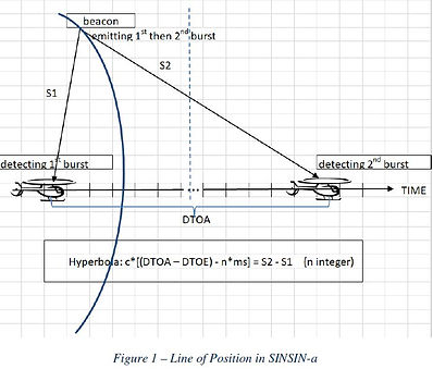 Fig.1.jpg