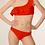 Thumbnail: Bikini one shoulder