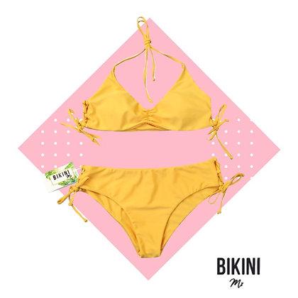 Bikini *