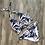 Thumbnail: Bikini Amada