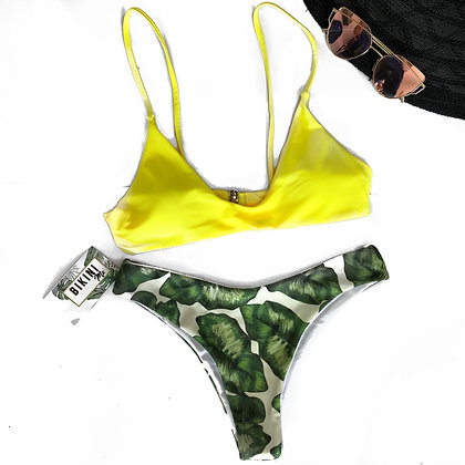 Bikini Jeanette