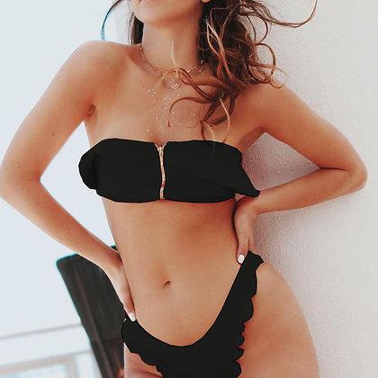 Bikini laney