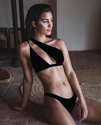 Bikini Silvana