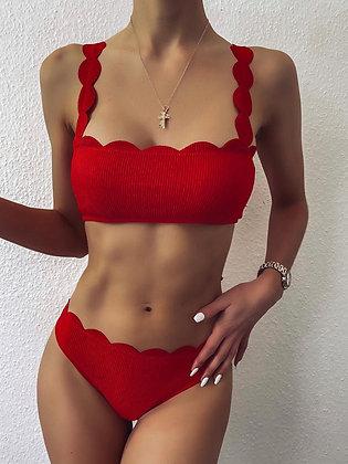 Bikini Lauren