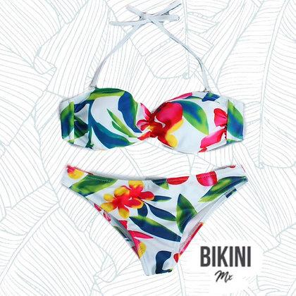 Bikini florentina