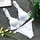 Thumbnail: Bikini Nicole