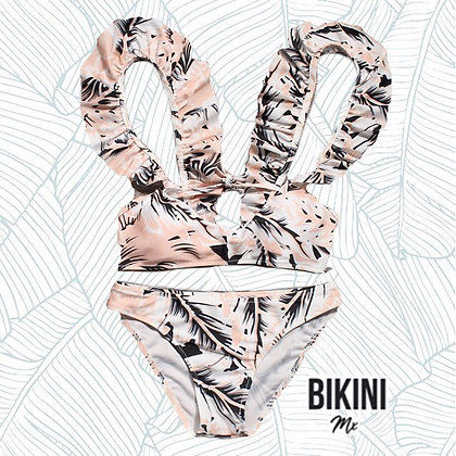 Bikini Vanessa