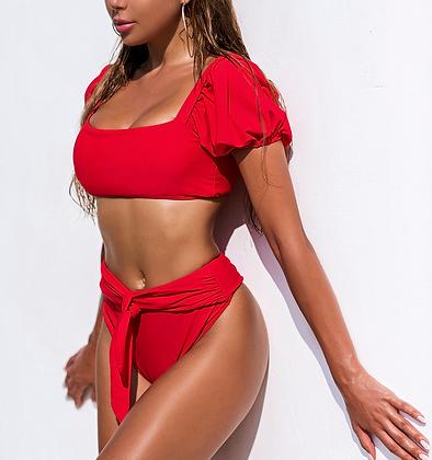 Bikini Arianna