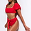 Thumbnail: Bikini Arianna