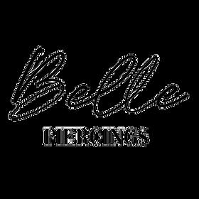LogoBelle_edited.png