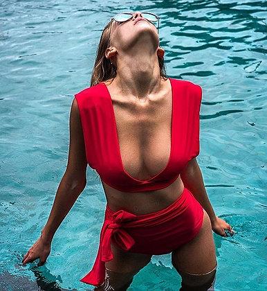 Bikini Rylee