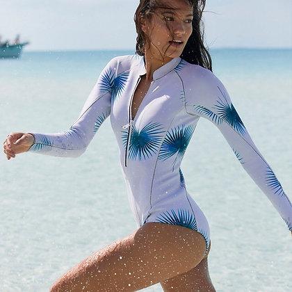 Surfer soft  palm