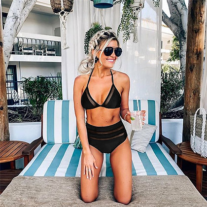 Bikini Marzia