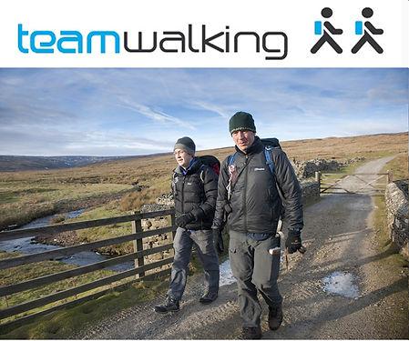 TeamWalking_header.jpg