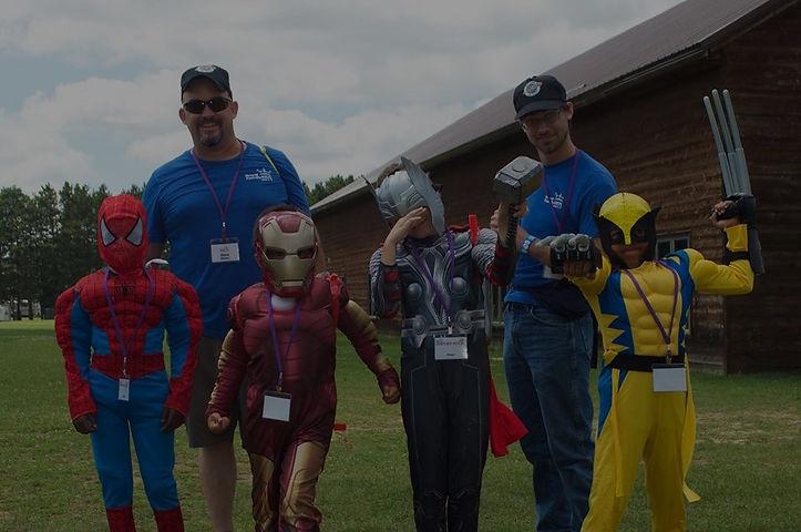 Group-Superhero_2017_edited.jpg
