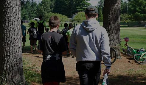 Walking-Mentor-Boy_2020_edited.jpg