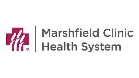 marshfield-clinic_thumbnail1.jpg