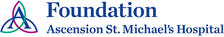 Foundation Logo (002).png