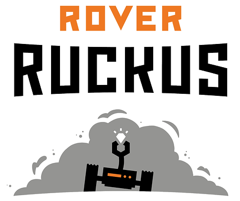 2018_rover-ruckus.png