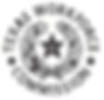 TWC.logo_.png