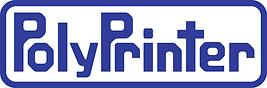 PolyPrinter-Logo.png