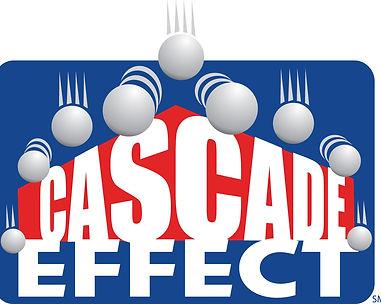 CascadeEffect_FNL tweak.jpg