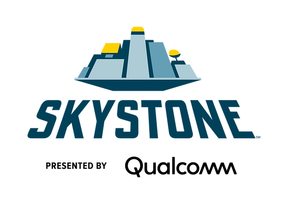 FIRST-Skystone-RGB_Primary-full-color.pn