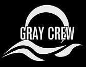 GrayCrew-medium-Logo.jpg