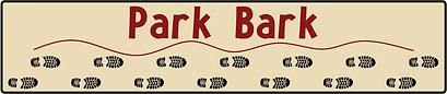 Park Bark.png