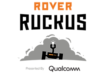 FIRST-RoverRuckus-logo_full-color-sponso