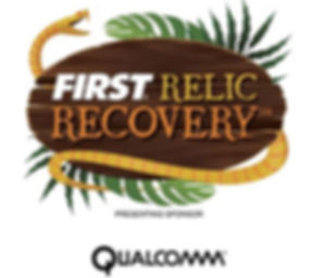 relic-recovery-logo.jpg