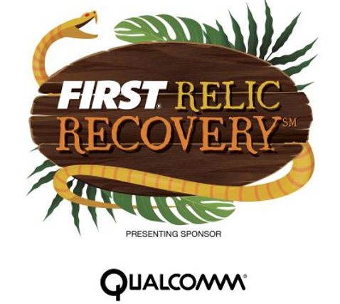 relic-recovery-logo.jpg