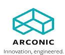 Arconic_logo.jpg