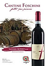 SANNIO ROSSO PORTELLA SERRATA_page-0001.