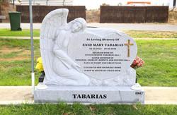 Tabarias