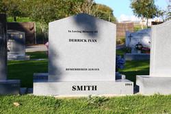DSmith