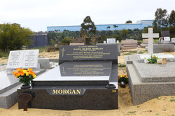 Morgan M4 - 2013 - 0.52
