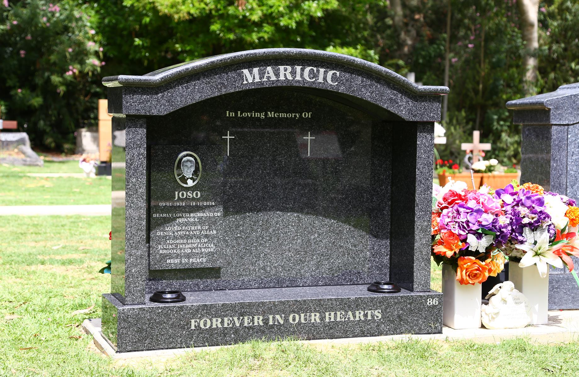 Maricic
